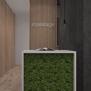 mini-massage